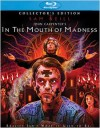 In the Mouth of Madness: Collector's Edition (Blu-ray Review)