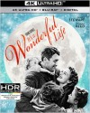 It's a Wonderful Life (4K UHD Review)