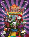 Killer Klowns from Outer Space: Special Edition (Blu-ray Review)