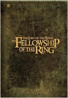 Lord of the Rings, The: The Fellowship of the Ring – 4-Disc Special Extended DVD Edition