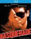 Masquerade (1988) (Blu-ray Review)