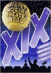 Mystery Science Theater 3000: Volume XIX