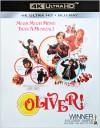 Oliver!: Columbia Classics – Volume 2 (4K UHD Review)