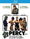 Percy (1971) (Blu-ray Review)