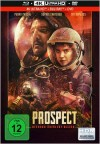Prospect (4K UHD Review)