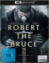 Robert the Bruce (German Import) (4K UHD Review)