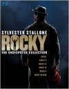 Rocky: The Undisputed Collection