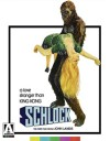 Schlock: Special Edition (Blu-ray Review)