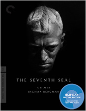 Seventh Seal, The