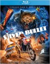 Silver Bullet: Collector's Edition (Blu-ray Review)