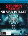 Silver Bullet (Blu-ray Review)