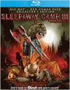 Sleepaway Camp III: Teenage Wasteland – Collector's Edition