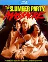 Slumber Party Massacre, The