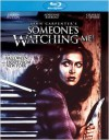 Someone's Watching Me! (Blu-ray Review)