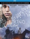 Songs My Brothers Taught Me (Blu-ray Review)