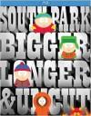 South Park: Bigger, Longer & Uncut (Blu-ray Review)