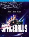 Spaceballs: The Blu-ray (Blu-ray Review)
