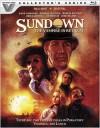Sundown: The Vampire in Retreat (Blu-ray Review)