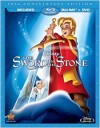 Sword in the Stone, The: 50th Anniversary Edition