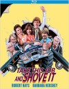 Take This Job and Shove It (Blu-ray Review)