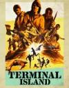 Terminal Island (4K UHD Review)