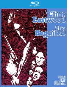 Beguiled, The (1971) (Blu-ray Review)