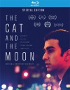 Cat and the Moon, The (Blu-ray Review)
