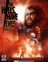 Hills Have Eyes Part 2, The (Blu-ray Review)