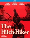 Hitch-Hiker, The (Blu-ray Review)