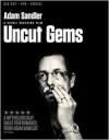 Uncut Gems (Blu-ray Review)