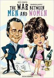 War Between Men and Women, The