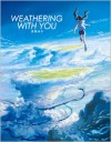 Weathering with You: Limited Collector's Edition (4K UHD Review)