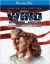Wind: 25th Anniversary Edition (Blu-ray Review)