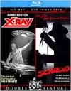 X-Ray / Schizoid